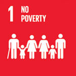 SGDs - No Poverty