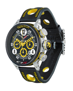 Brm Luxury Sport Watches Sri lanka